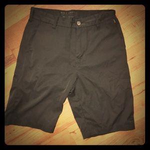 Billabong Crossover walk/board shorts